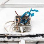 7 Veel voorkomende elektrische gevaren op de werkplek